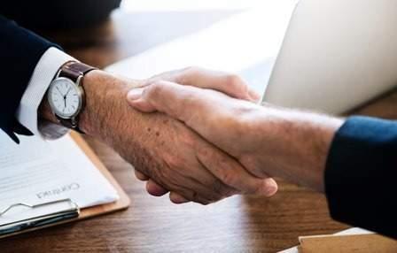 Genstar Capital to buy majority interest in Cetera Financial Group