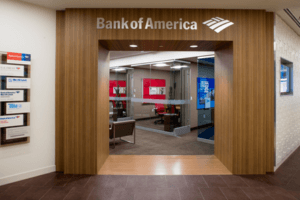 Bank of America Q2 net income surges 33% to $6.8bn