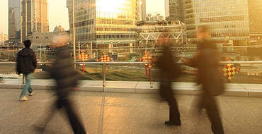 SWIFT to start testing new multi-bank tracking standard