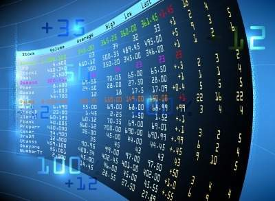 Electronic bond trading platforms
