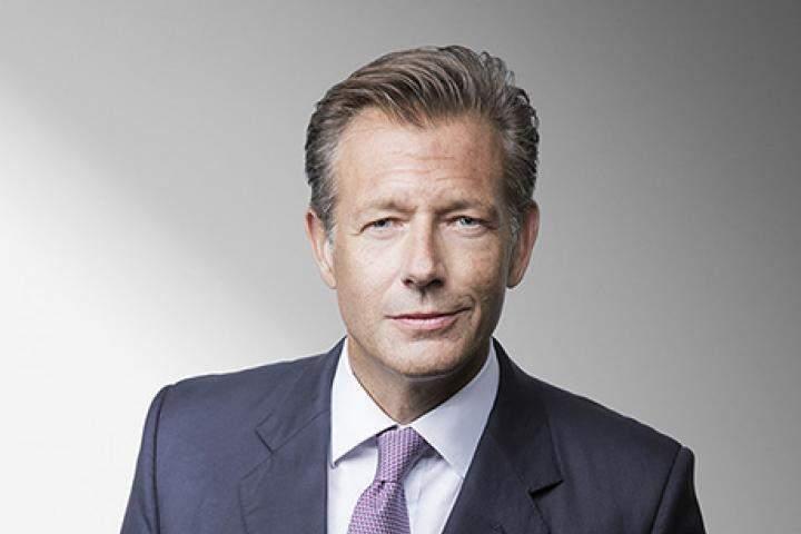 François-Reyl