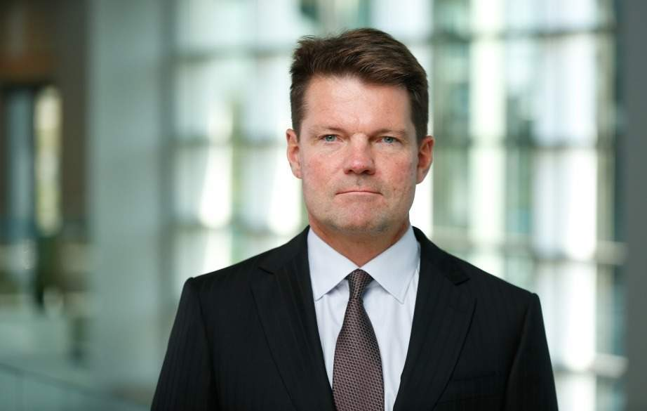 Blackstone-led consortium to buy 60% stake in Luminor Bank for €1bn