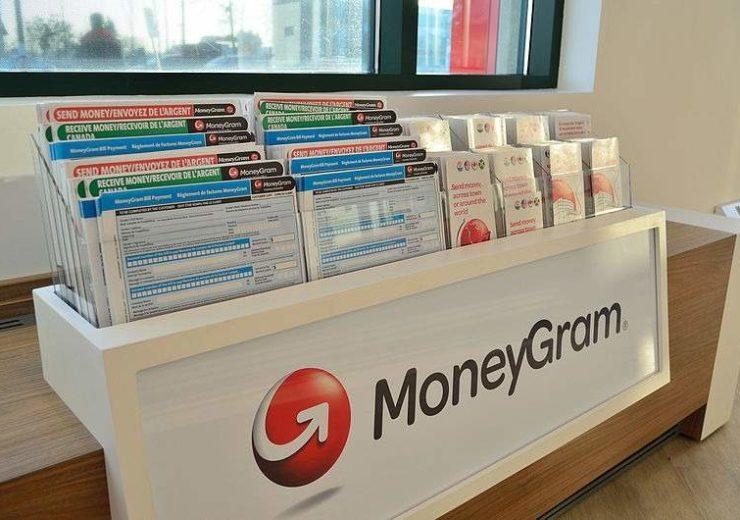 moneygram-products
