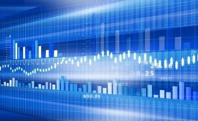 Morgan Stanley invests $15m in financial technology firm