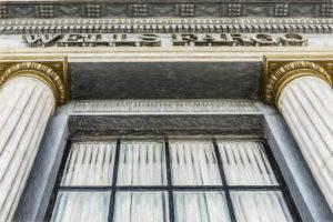 Wells Fargo Asset Management to open branches in Frankfurt and Paris