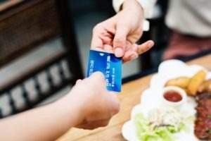 Ingo Money partners with Visa for push-to-card payments