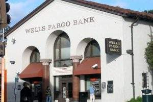 Wells Fargo reaches $575m settlement with US states over sales practices