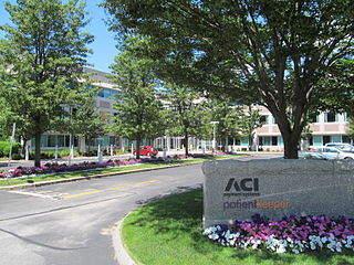 Capitec Bank deploys ACI Worldwide's retail payments solution