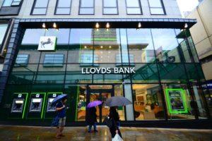 Lloyds reveals Scotland tech hub plans – which will create 500 new jobs
