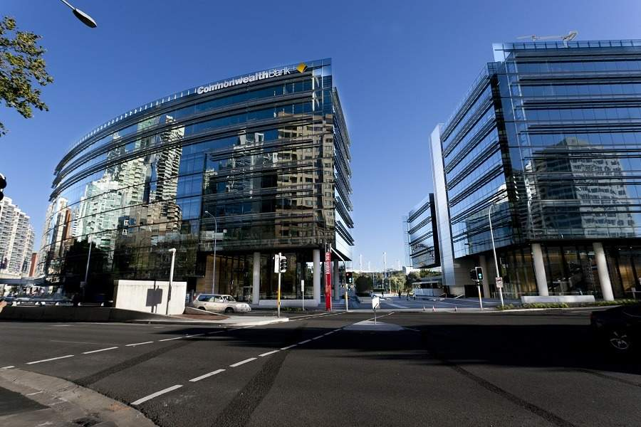 commonwealth-bank-place