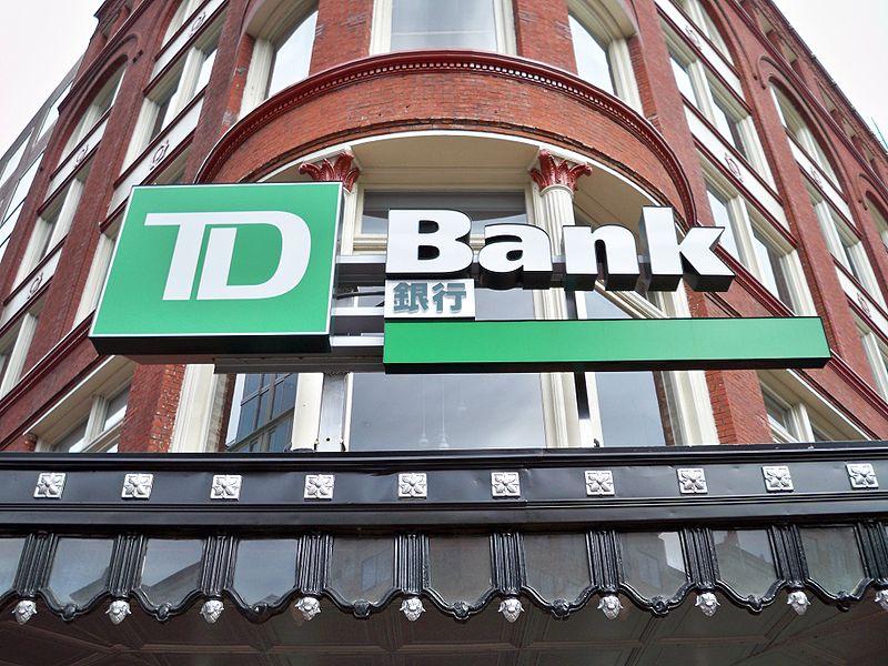 Amount delivers seamless digital and mobile lending platform to TD Bank