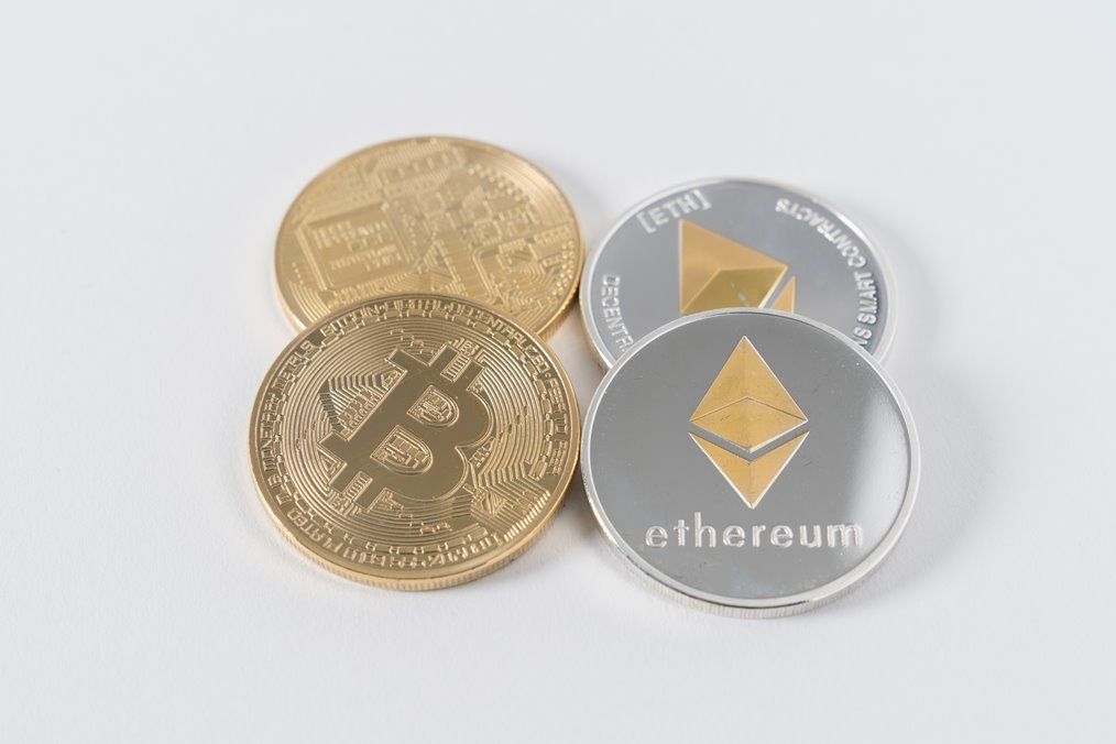 Cryptocurrency ecosystem Bcause to use Nasdaq Financial Framework platform