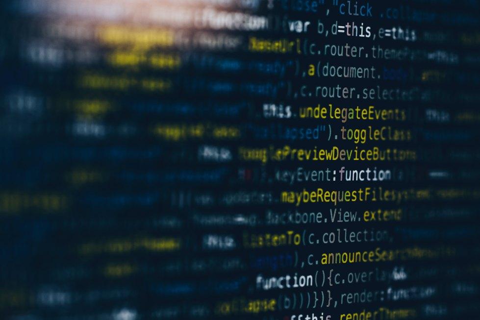 Emirates NBD partners with DIFC to introduce API Sandbox program