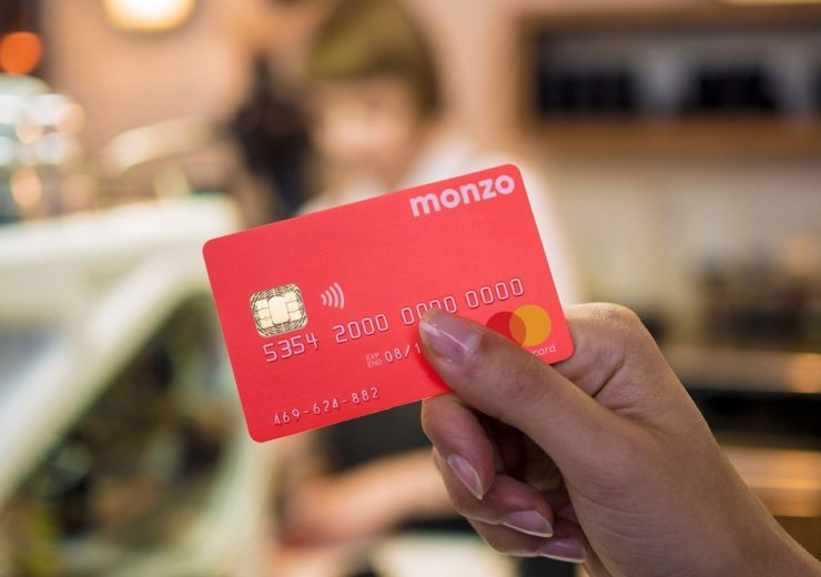 How Monzo data management team aims to enable better internal decisions