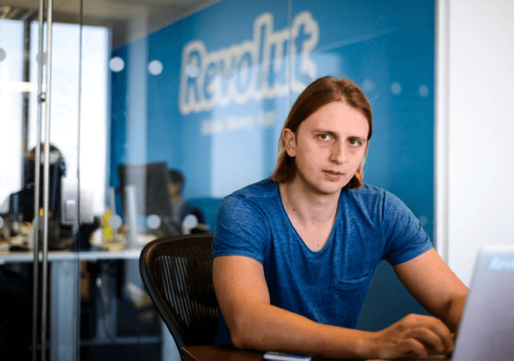 Revolut made past mistakes, but is now a 'very different company', says CEO