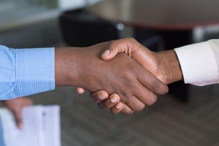 Abrigo acquires Farin Financial Risk Management