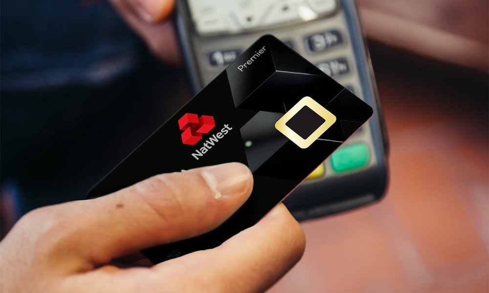 contactless payment security