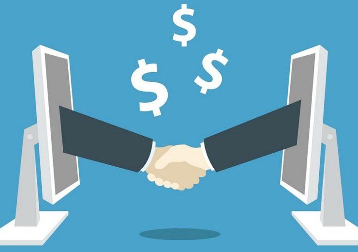 peer to peer lending CreditRepairExpert