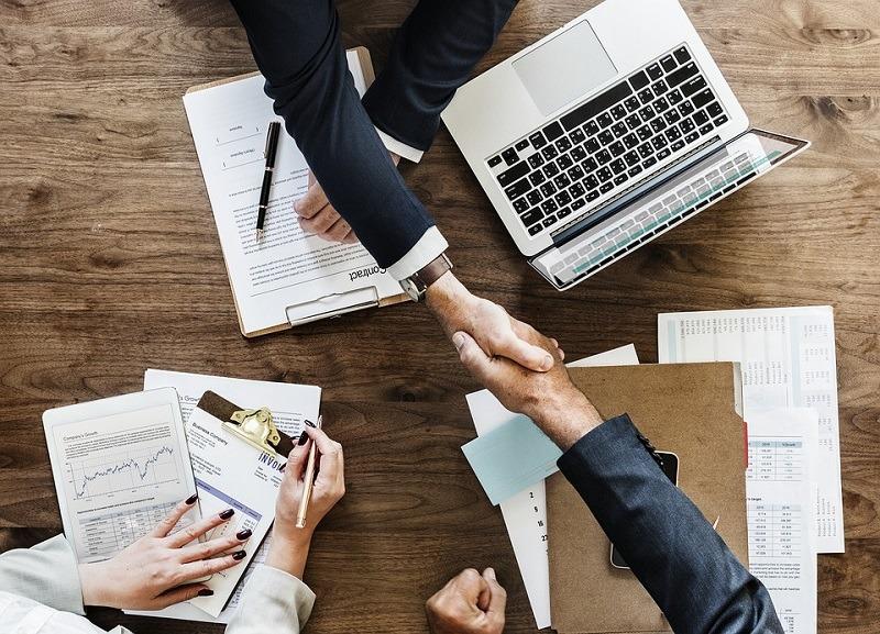 SimplyBiz to buy UK fintech firm Defaqto for £74.3m