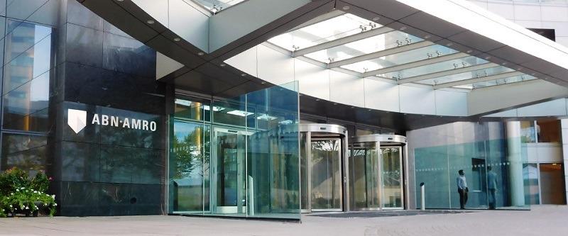 970x404-ABN_AMRO_Head_Office_entrance