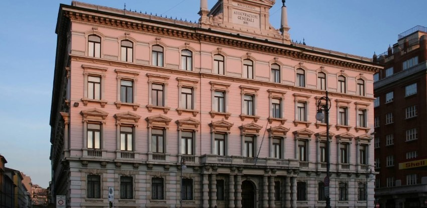 Generali to launch Italian asset management boutique with €1bn investment