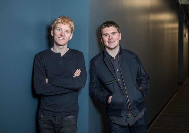 Stripe Capital aims to improve access to finance for US online businesses