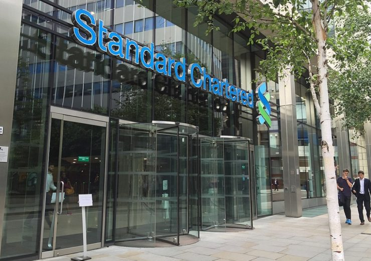 Standard Chartered Bank launches eXellerator innovation lab in China