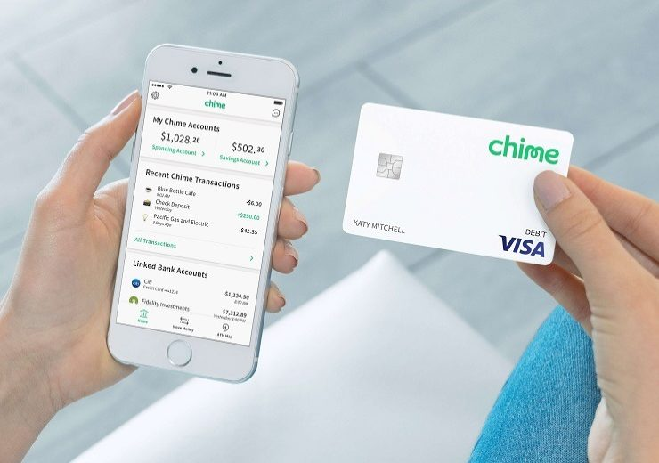 chime_app_card_update