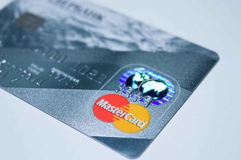 SoLo Funds announces Mastercard integration to expand access to affordable loans