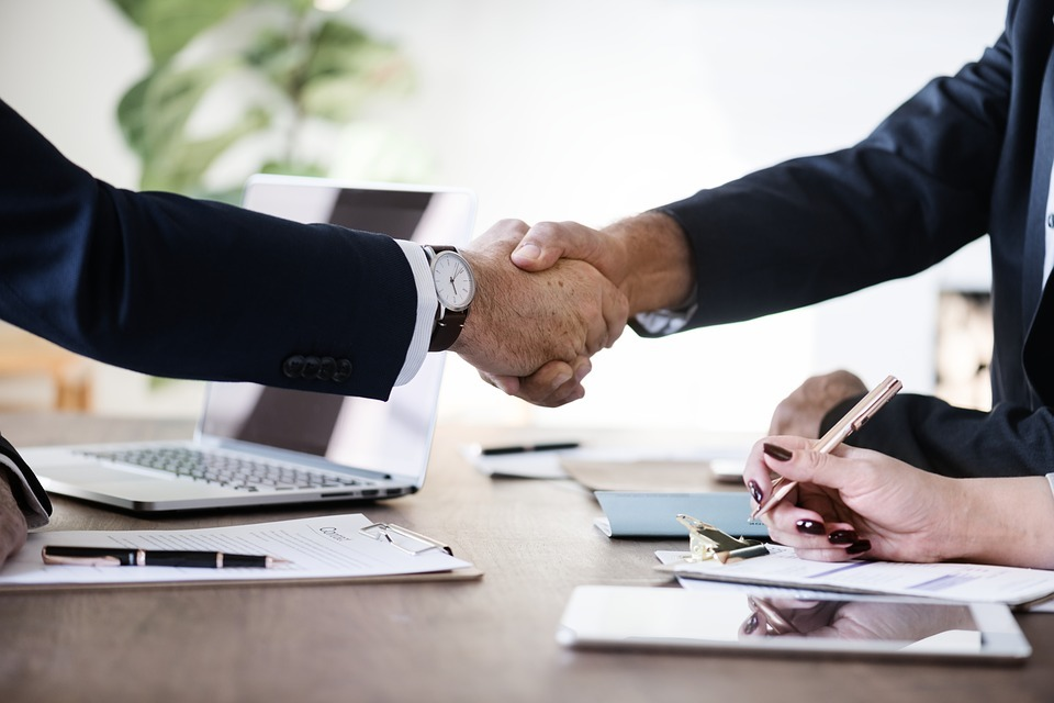 Silvercrest Asset Management Group agrees to acquire Cortina Asset Management