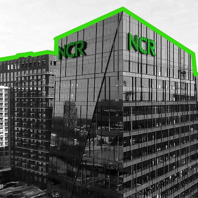 SAFE Credit Union selects NCR solution for better digital member experience