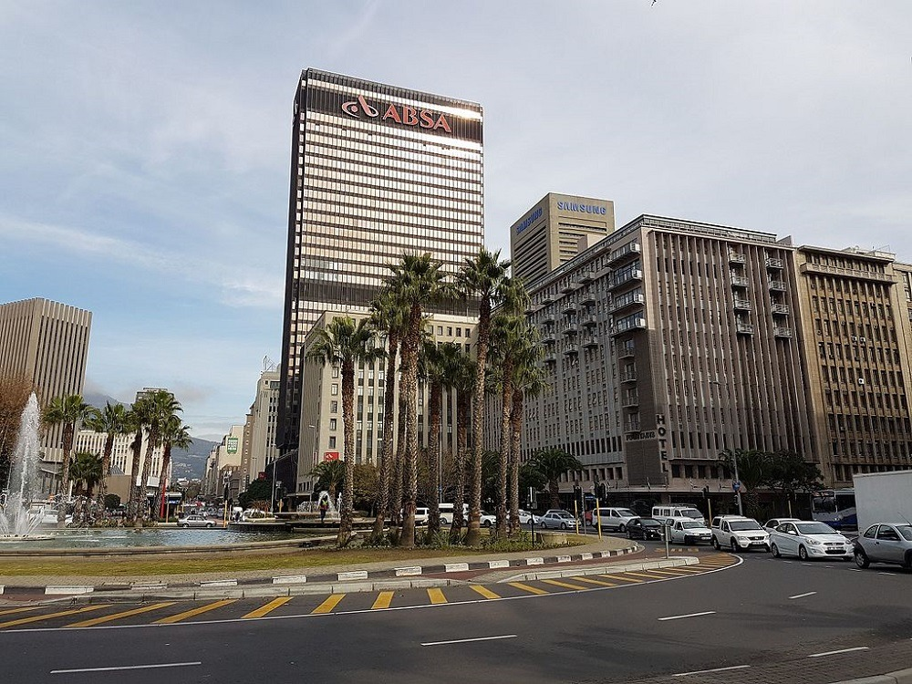 biggest banks in south africa