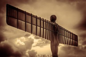 Fintech in regions outside London is thriving – from Leeds to Edinburgh