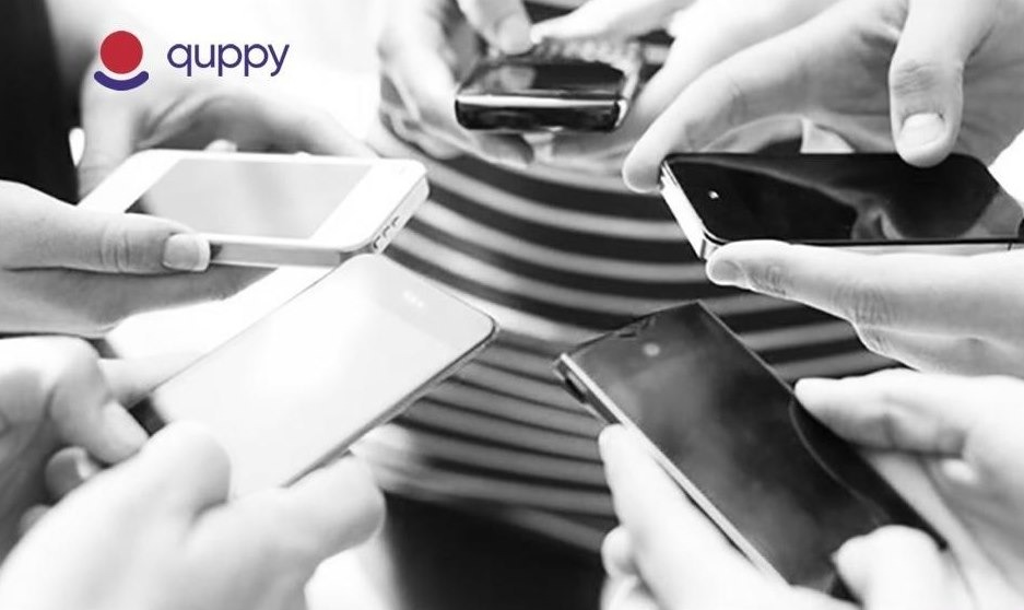 Multi-currency wallet app Quppy launches Euro account service