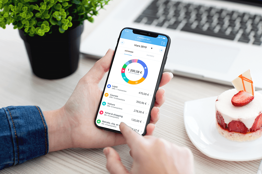 Compelo Banking Fintech Watch: Latest fintech investments in April 2019