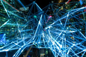 The benefits and challenges of good data management for growing fintechs