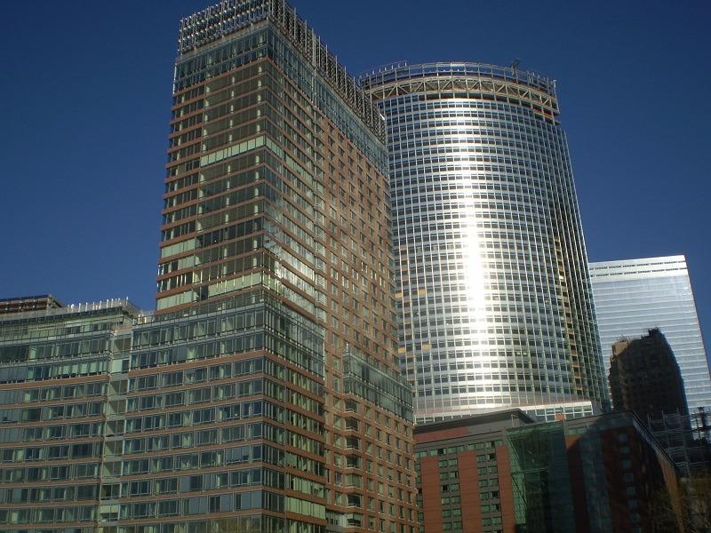 Goldman Sachs invests in German digital platform Elinvar