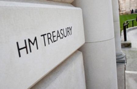 US and UK establish Financial Innovation Partnership