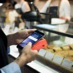Monzo and Starling rated top banking apps by UK customers