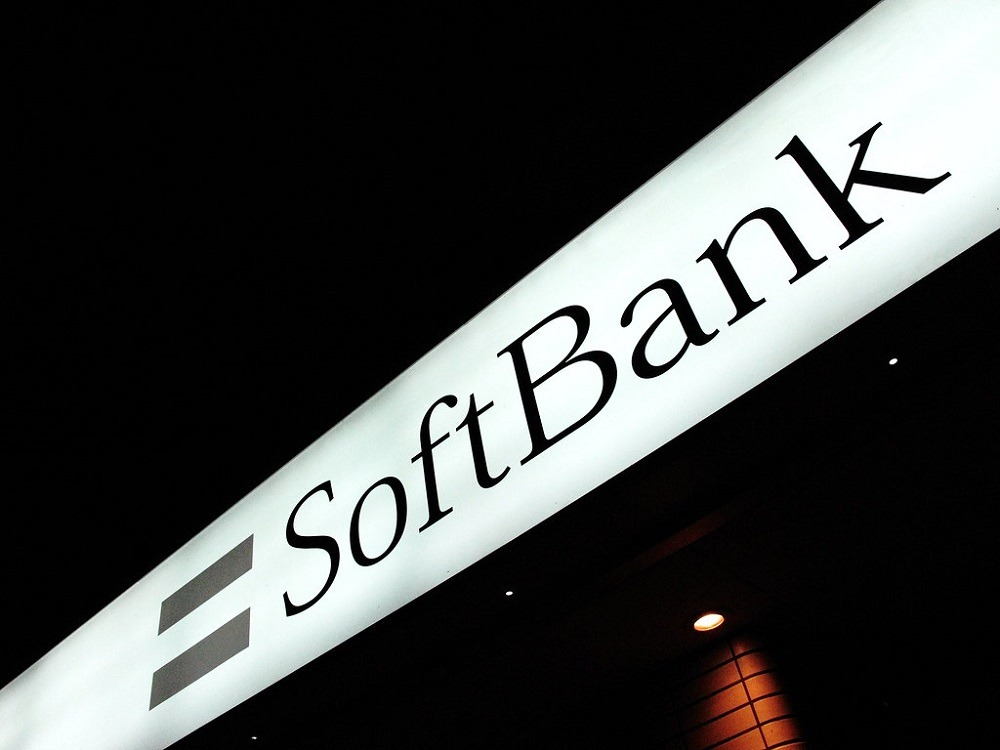 Softbank Investment Advisers' executive talks Vision Fund partnerships