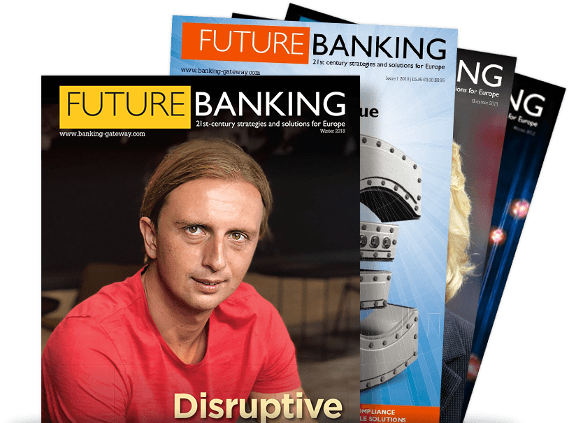 about_mag_future_banking