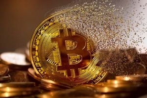 Crypto and forex investment scams triple in a year, costing UK victims £27m
