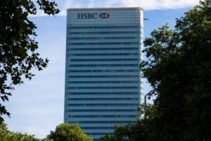 HSBC reportedly in final negotiations to offload French retail business