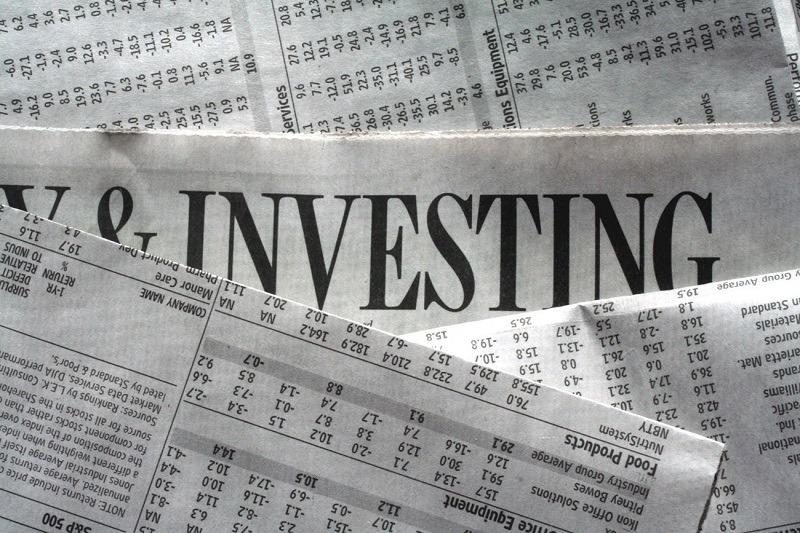 WBI to liquidate two funds: WBIR and WBIH