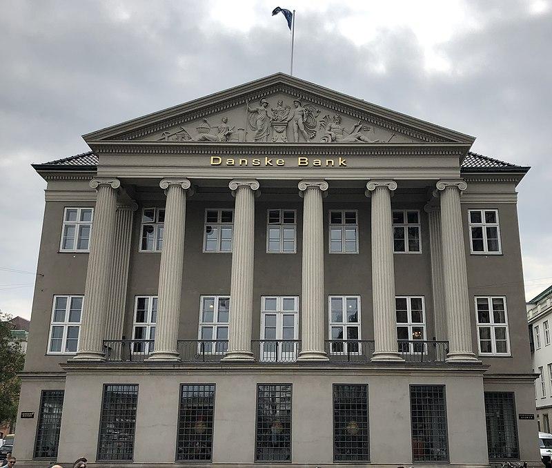 800px-Danske_Bank_Copenhagen_2018