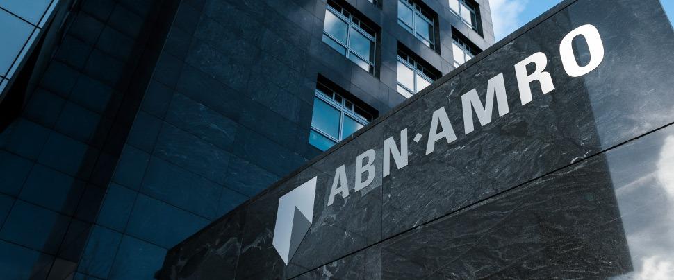 ABN AMRO deploys Temenos' WealthSuite digital banking platform