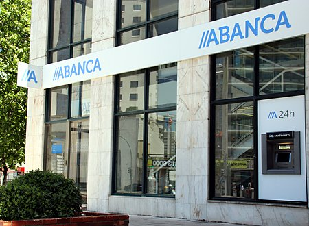 Abanca completes acquisition of Deutsche Bank's PCB business in Portugal