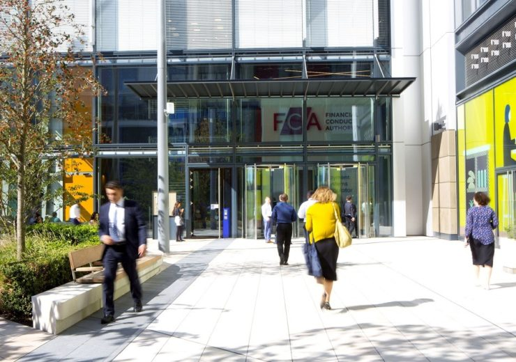 FCA announces overhaul of 'dysfunctional' UK overdrafts market