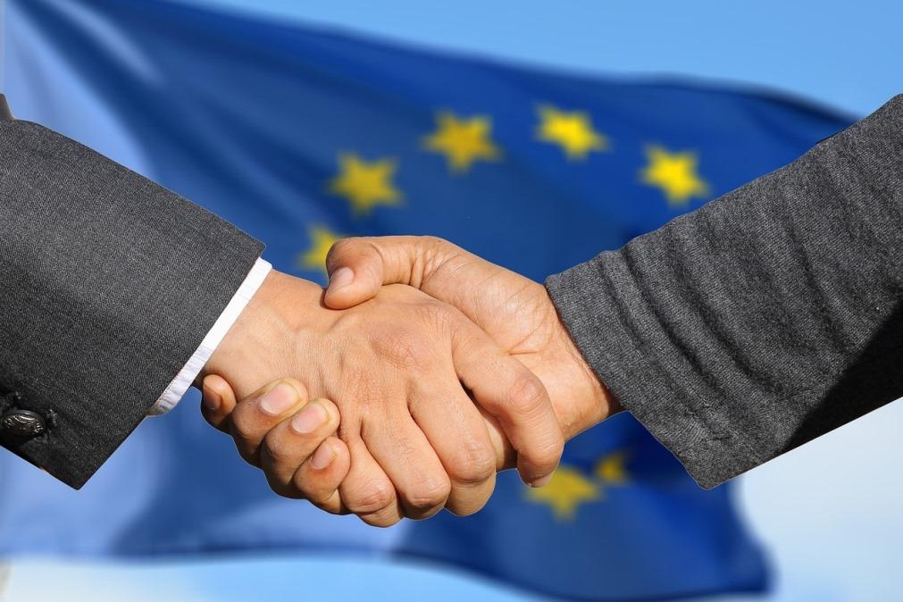 Hauck & Aufhäuser acquires majority stake in Irish fund manager CCM