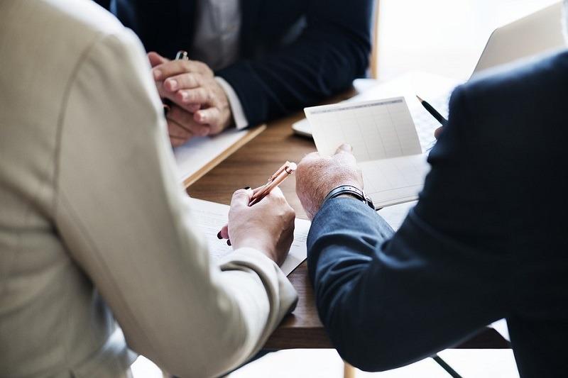 Mastercard invests in UK RegTech start-up Konsentus